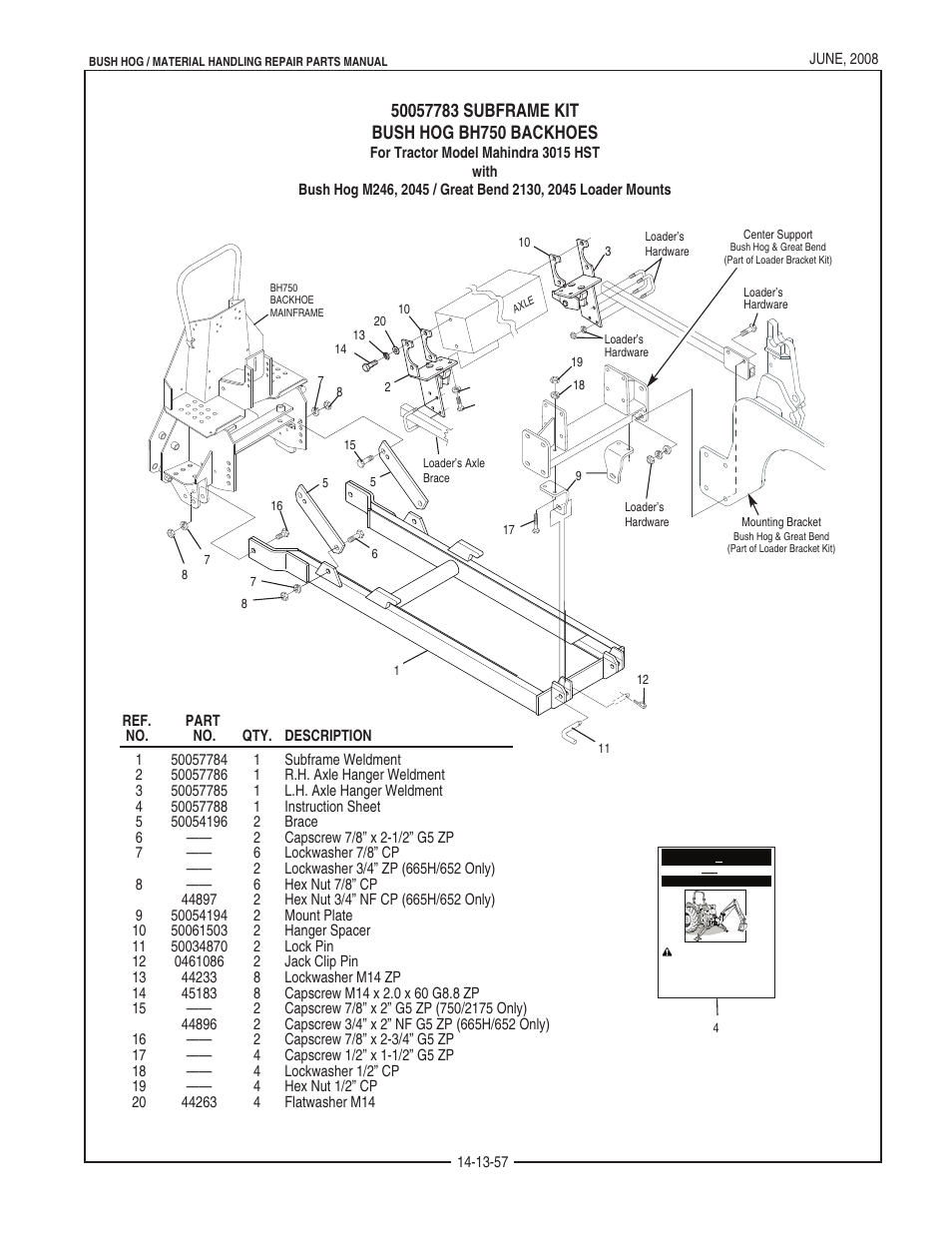 Kubota L2850 Parts Engine Diagram And Wiring Diagram