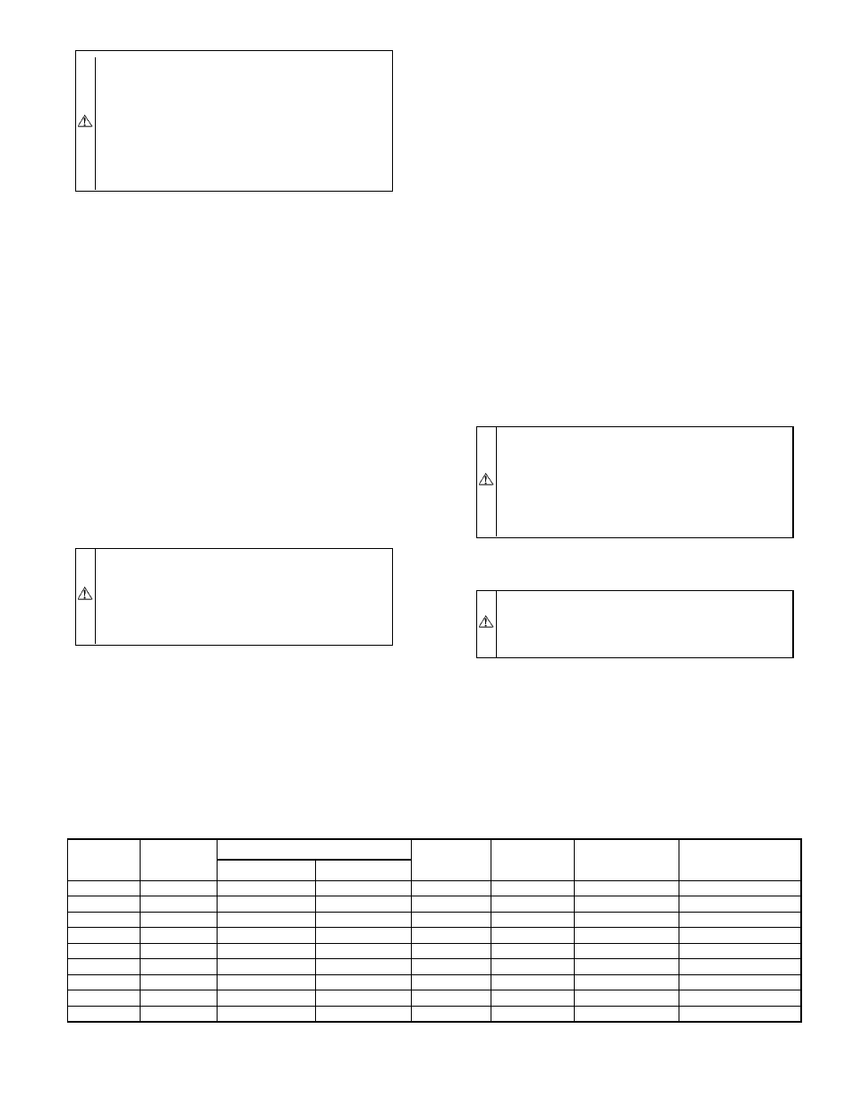 Bryant 373lav User Manual Page 11 20 Inducer Motor Wire Diagram