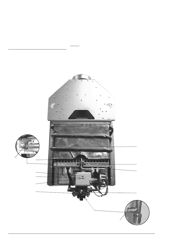 diagram of aquastar 125 hx bosch 125hx lp user manual page 14 18 rh manualsdir com Bosch AquaStar 125B bosch aquastar 125hx parts