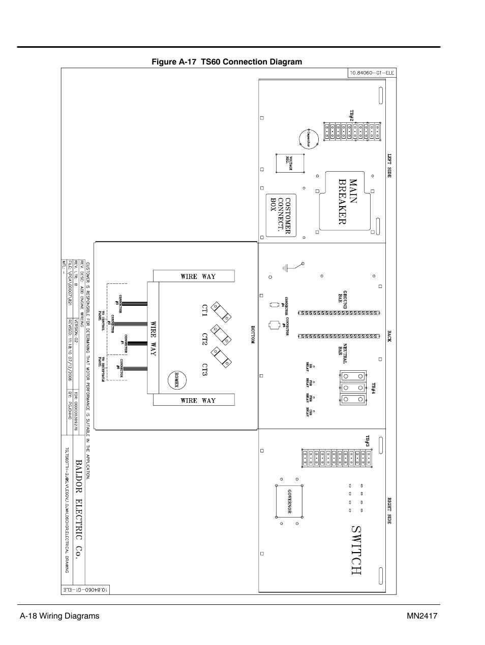 Ts250 Wiring Diagram | Wiring Liry on suzuki gt550 wiring diagram, suzuki dr350 wiring diagram, suzuki ls650 wiring diagram, suzuki gs450 wiring diagram, suzuki fz50 wiring diagram, suzuki ts185 wiring diagram, suzuki sv650 wiring diagram, suzuki gt250 wiring diagram, suzuki lt160 wiring diagram, suzuki fa50 wiring diagram, suzuki or50 wiring diagram, suzuki vz800 wiring diagram, suzuki gs750 wiring diagram, suzuki rv90 wiring diagram, suzuki gs400 wiring diagram, suzuki gt750 wiring diagram, suzuki gs850 wiring diagram, suzuki lt50 wiring diagram, suzuki lt125 wiring diagram, suzuki t250 wiring diagram,