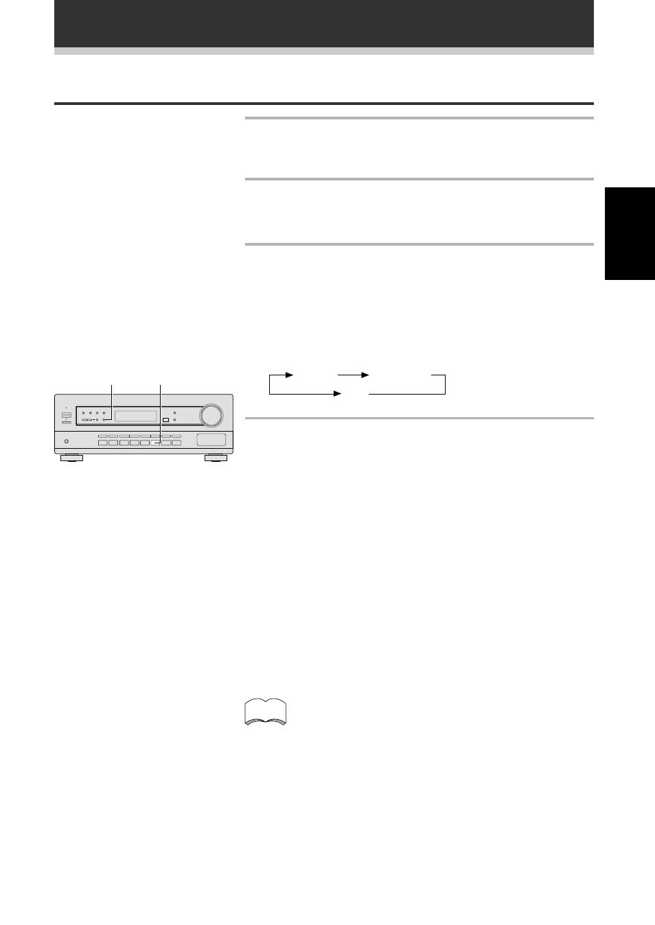 Eononepro portable column speaker user manual eon-one-userguide.