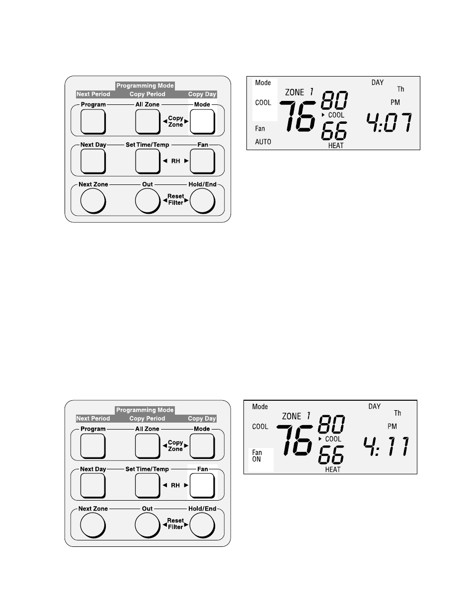 user manual bryant heat pump open source user manual u2022 rh dramatic varieties com Bryant 2.5 Ton Heat Pump Bryant Legacy Heat Pumps