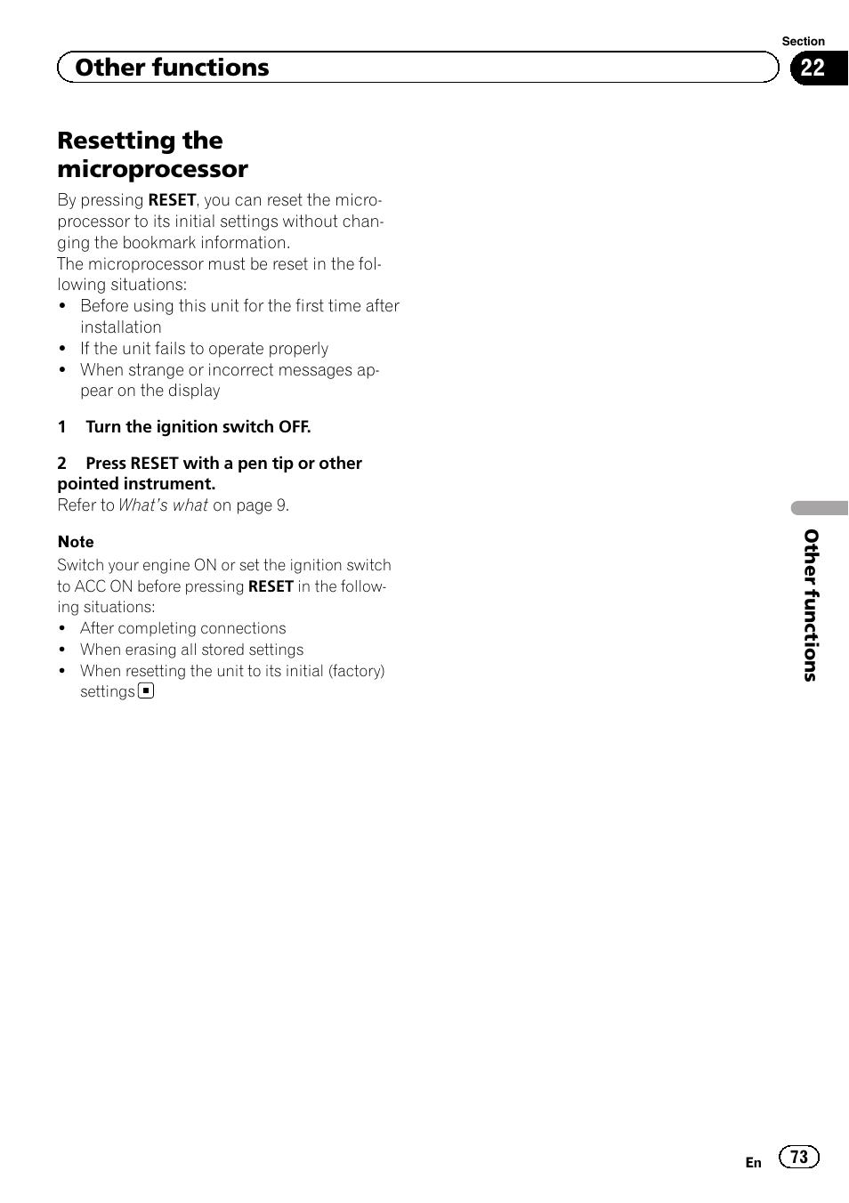 Wiring Diagram For Pioneer Avh X2500bt Schematic Diagrams Harness Avh200bt Schematics