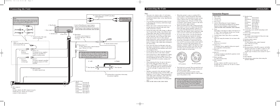 pioneer deh 1800 wiring diagram   31 wiring diagram images