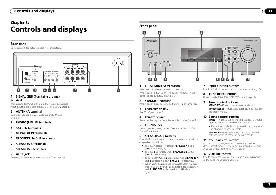 Pdf manual sx20 canon is