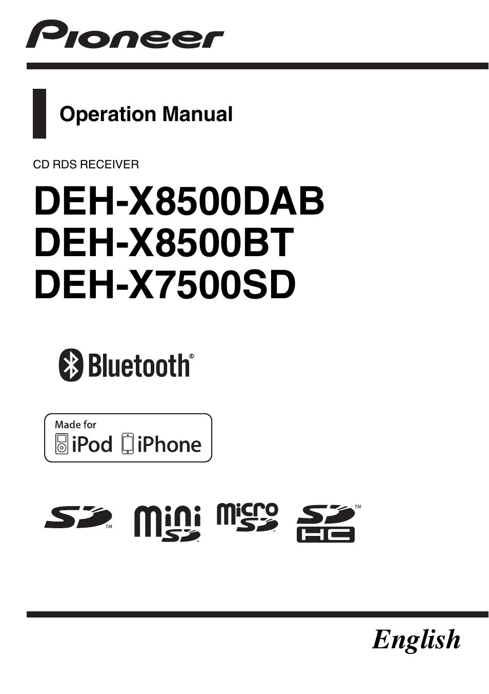 canon ae 1 manual pdf