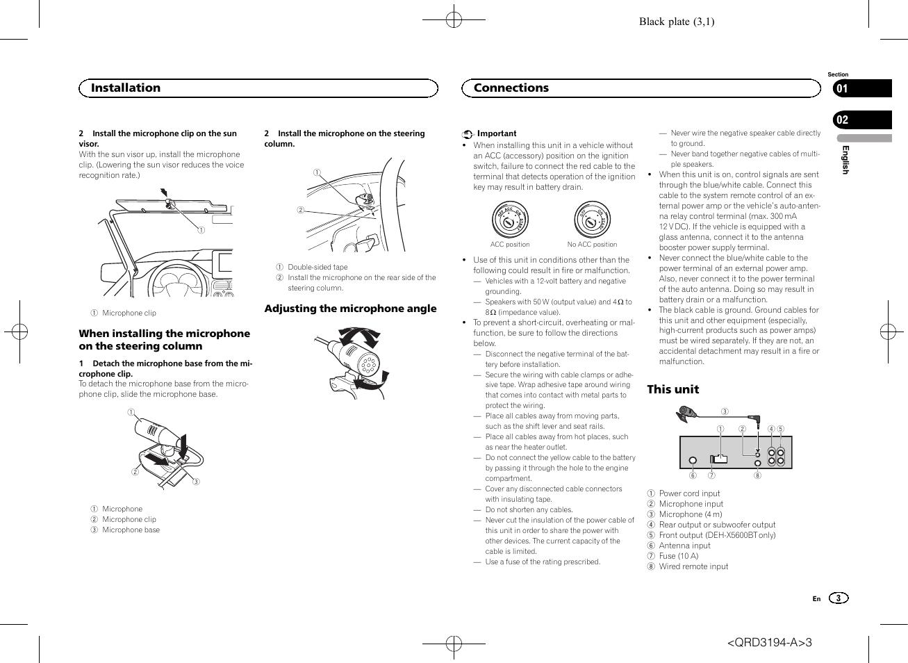 [DIAGRAM_3ER]  WIRING DIAGRAM PIONEER DEH 815 - | Wiring Diagram Pioneer Deh 815 |  | wiring-diagram-pioneer-deh-815.ma-run.com