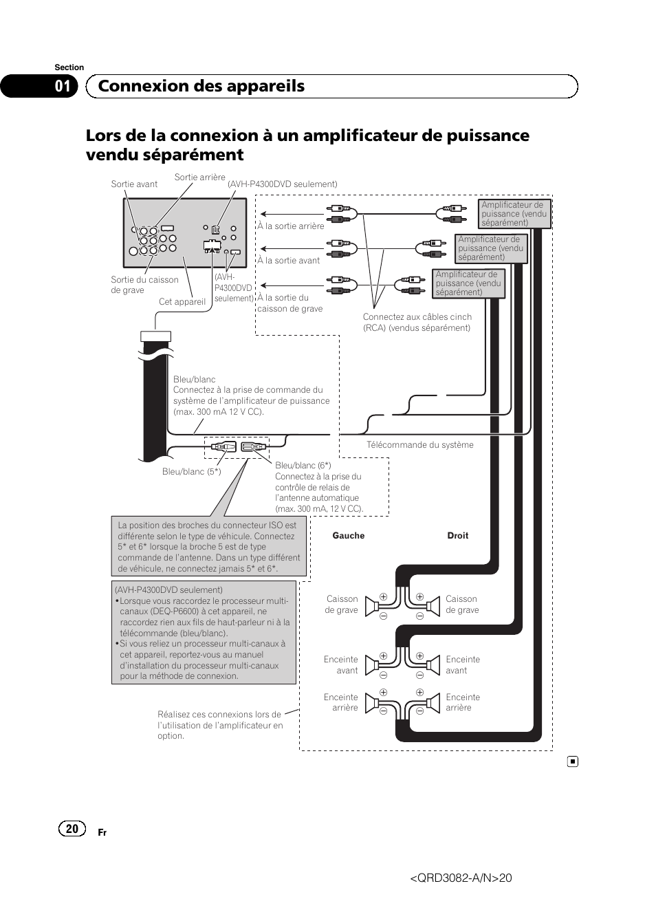 avh p4300dvd wiring diagram wiring diagram library pioneer avh p4300dvd wiring diagram