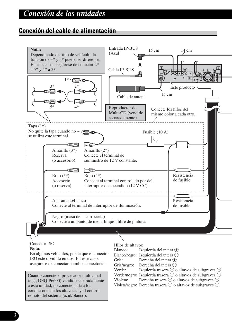 ... colorful pioneer avh p5900dvd wiring diagram image schematic pioneer avh  p4900dvd wiring diagram pioneer wiring diagram