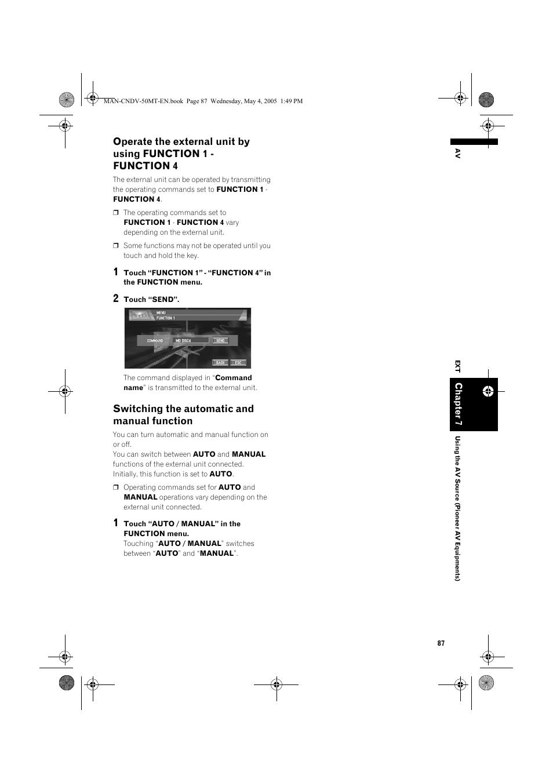 cndv-50mt