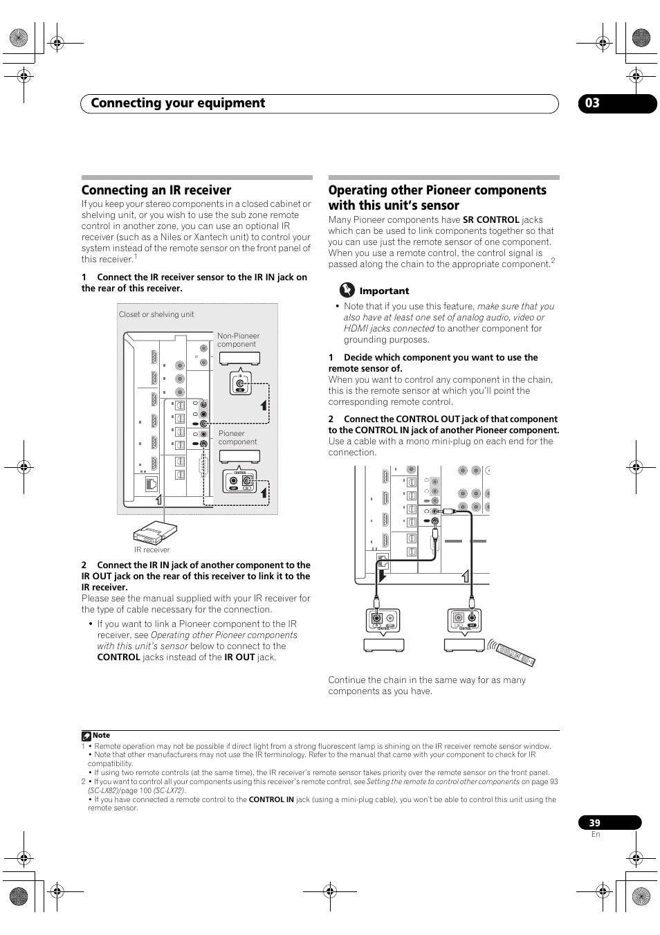 Xantech Ir Receiver Wiring Diagram | Wiring Diagram on series and parallel circuits diagrams, hvac diagrams, battery diagrams, sincgars radio configurations diagrams, engine diagrams, honda motorcycle repair diagrams, friendship bracelet diagrams, switch diagrams, transformer diagrams, troubleshooting diagrams, led circuit diagrams, smart car diagrams, lighting diagrams, internet of things diagrams, electrical diagrams, electronic circuit diagrams, snatch block diagrams, motor diagrams, pinout diagrams, gmc fuse box diagrams,