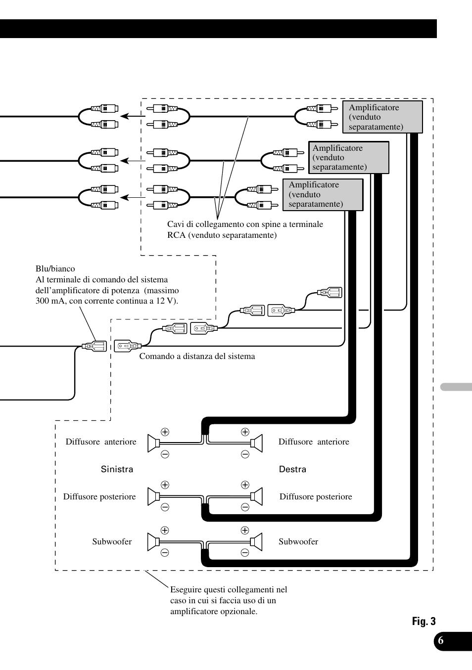 Pioneer Deh 12 Wiring Diagram Manual Guide Harness Wire Data Schema U2022 Rh 45 63 49 3 Color Code