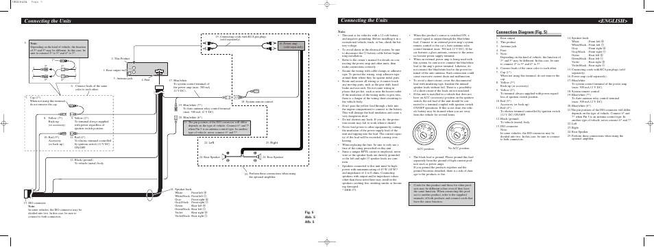 pioneer deh p7700mp wiring harness   34 wiring diagram