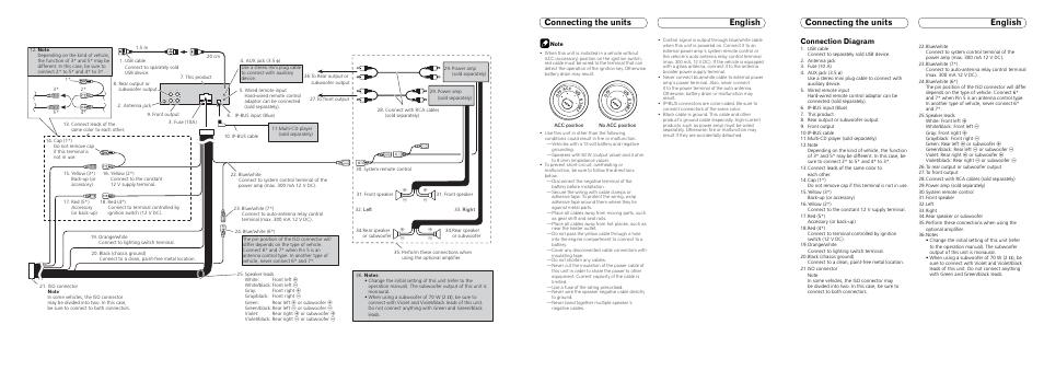pioneer deh p6000ub wiring diagram  schematic wiring