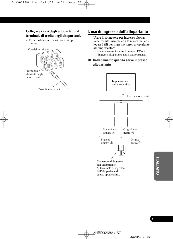 W10158196a Whirlpool Wiring Schematics Schematic Diagrams Lgr8648pg0 Data Base Maytag Dryer Pioneer Gm 4000f