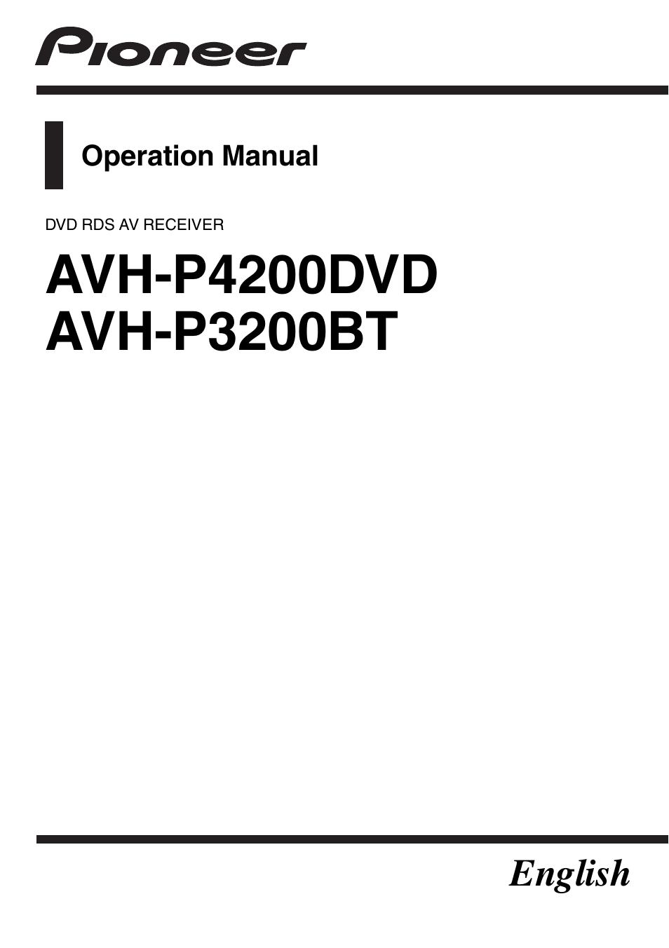 pioneer avh p5700dvd wiring diagram wiring diagram and hernes wiring avh color pioneer diagram p5900dvd home