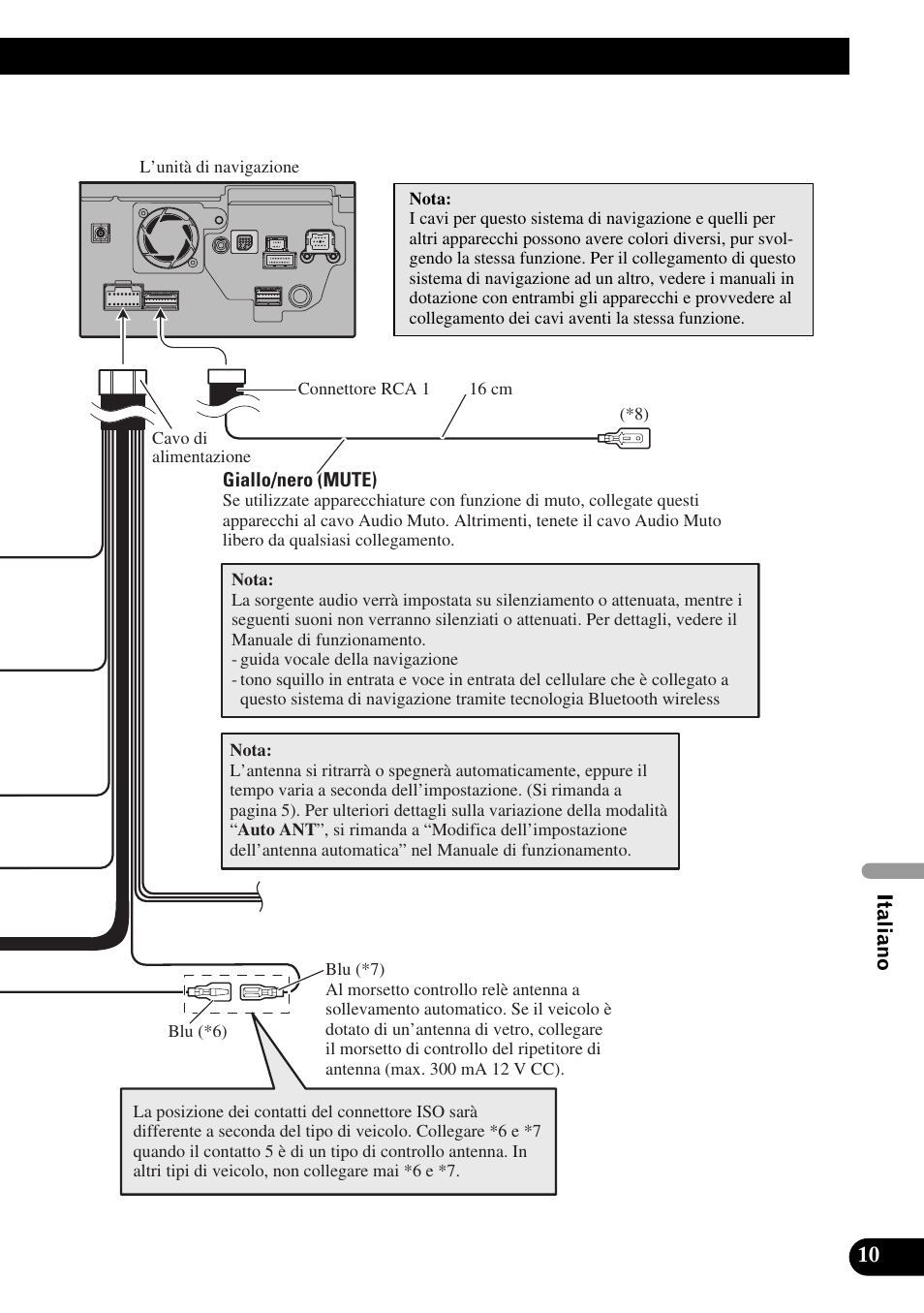 pioneer avic hd3 user manual page 131 181 original mode also rh manualsdir com Nero 6 Serial Number Nero Express 6.6