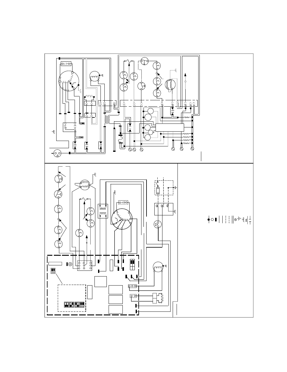 Pc B  Fig  12 U2014unit Wiring Diagram