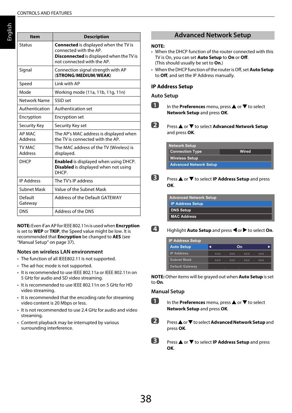 Toshiba Rl958 Manual Location 2006 Honda Pilot Besides 2001 Chevy Prizm Fuse Box Diagram Array Rh Diestetic Com