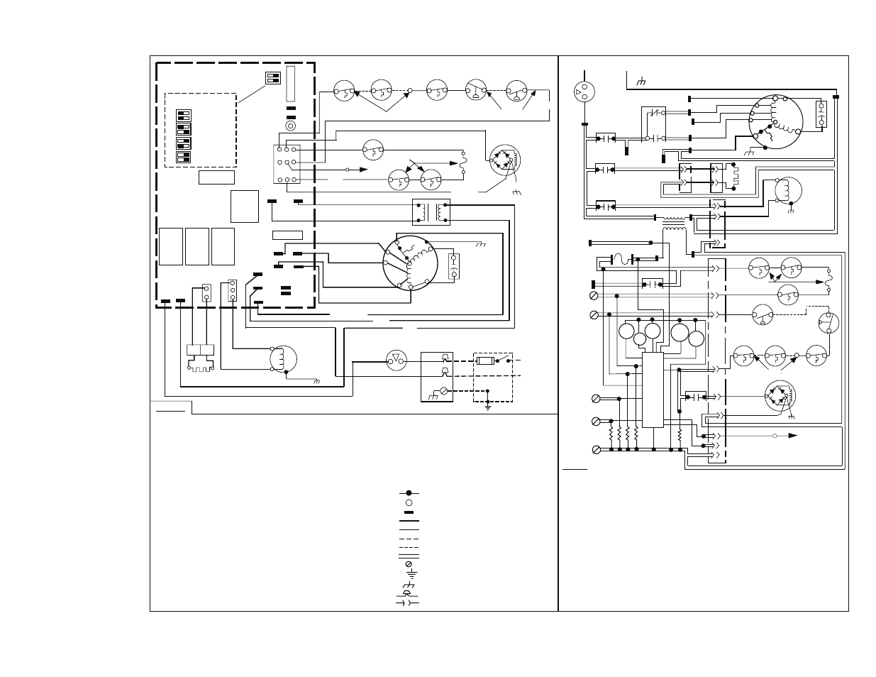 gas fired furnace wiring diagram gas image wiring fig 12 u2014furnace wiring diagram bryant gas fired induced on gas fired furnace wiring diagram