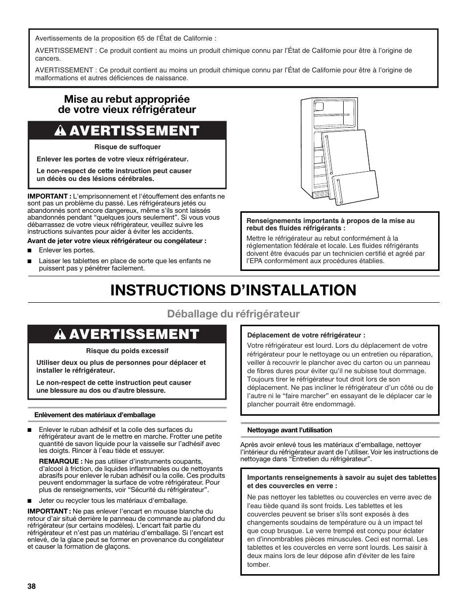 Whirlpool refrigerator replace defrost control board #w10366605.