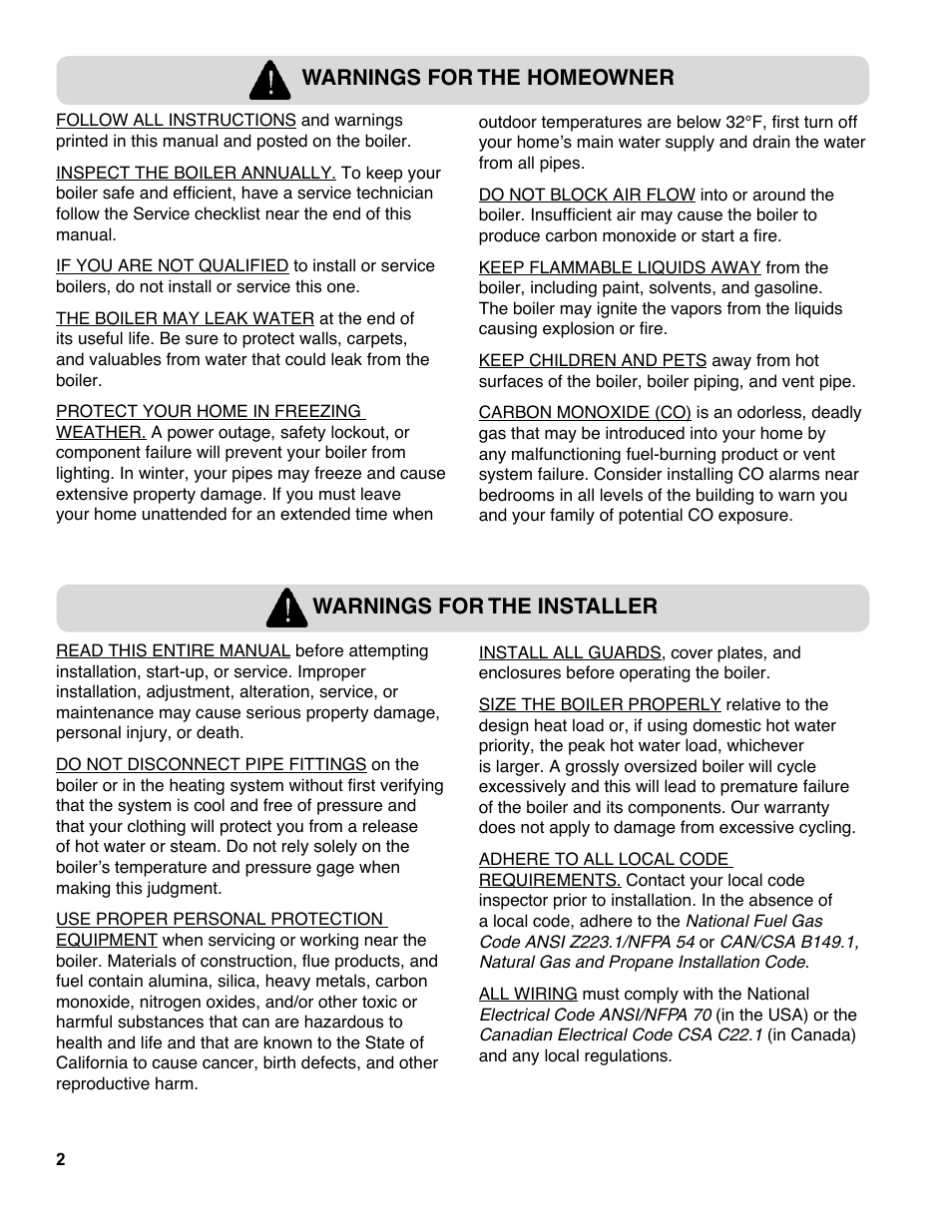 Outstanding National Electrical Code Canada Motif - Wiring Standart ...