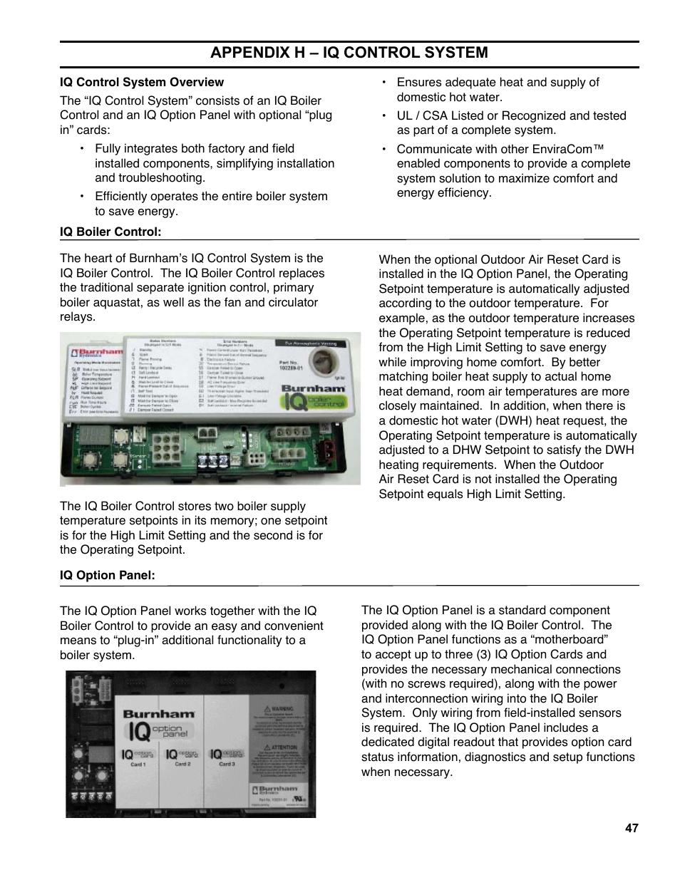 Burnham Es2 Manual Slant Fin Boiler Wiring Diagram Boilers Furnaces Hydronic Accessories Steam
