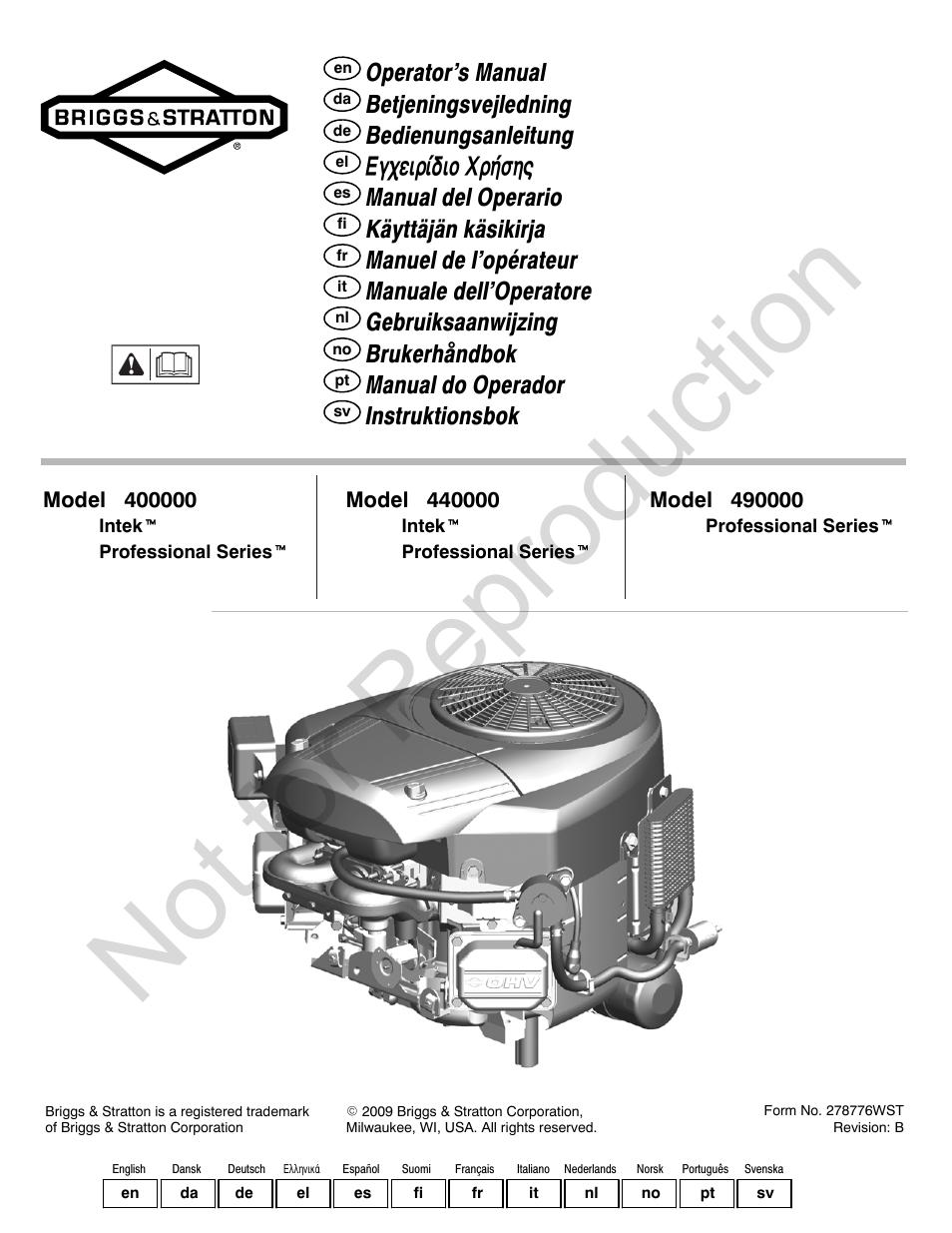 28 148cc briggs and stratton engine manual briggs amp