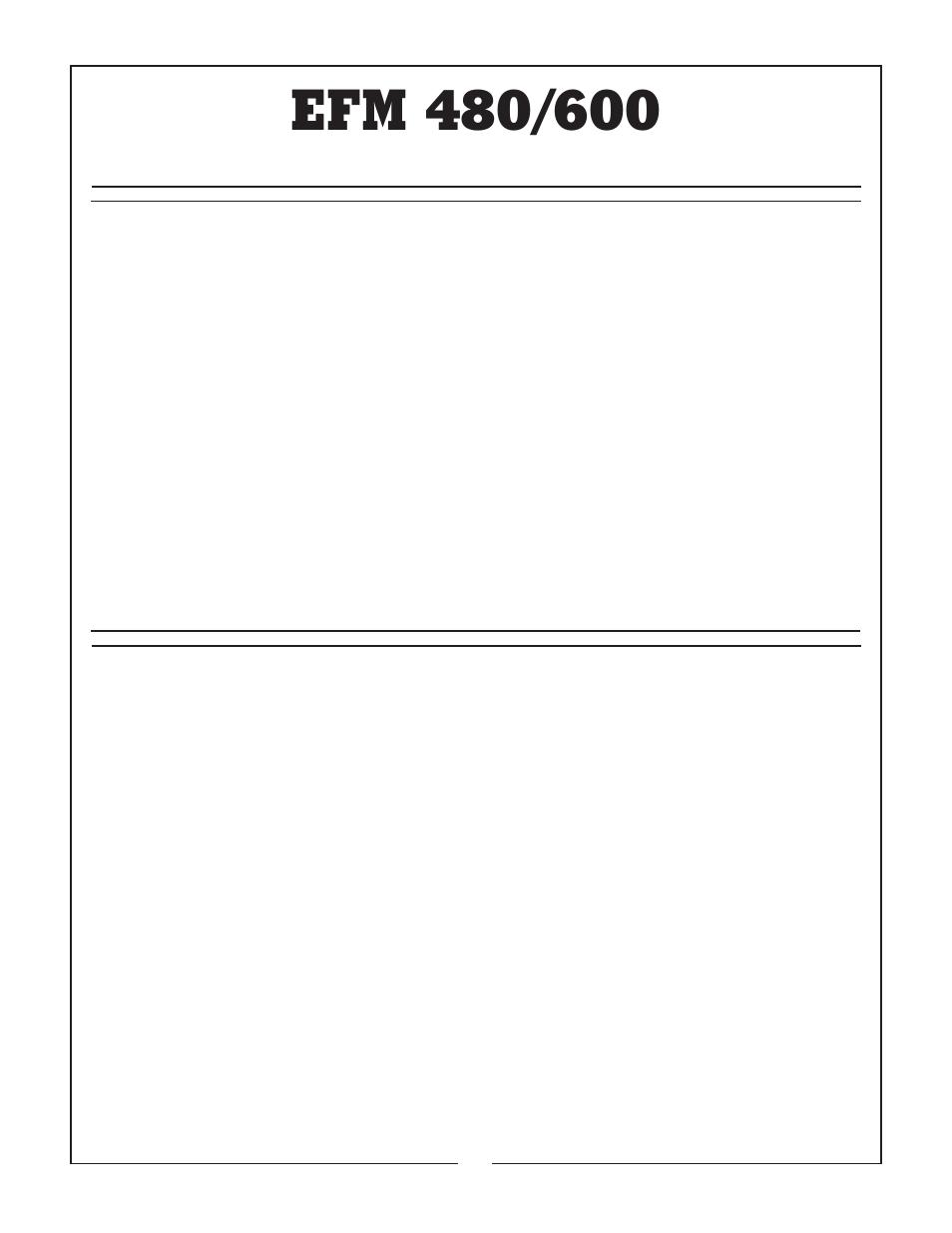 bush hog efm 480 600 user manual page 3 20 original mode rh manualsdir com bush soundbar instruction manual bush soundbar instruction manual