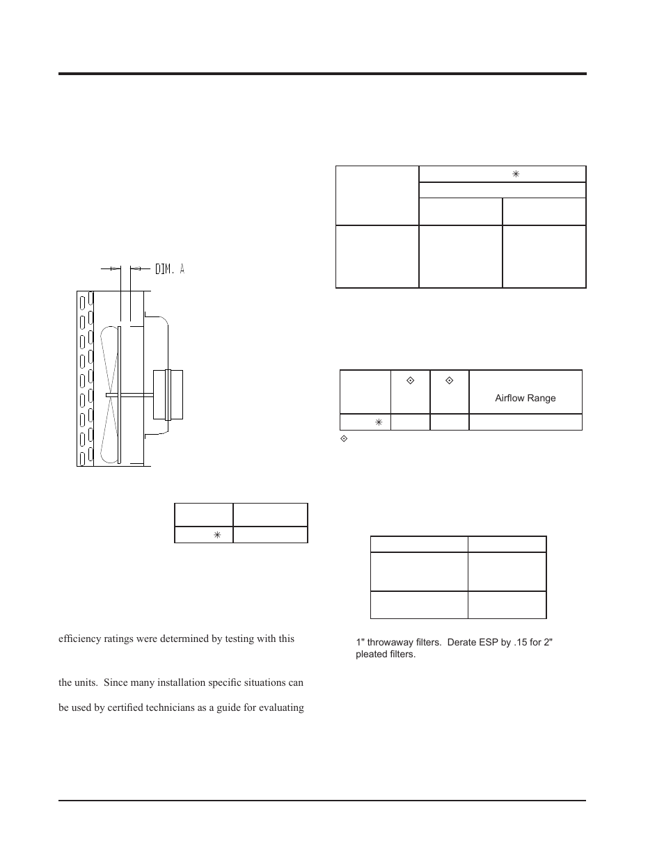 Bard Air Conditioner Wiring Diagram : Bard furnace limit switch wiring diagram simple steam