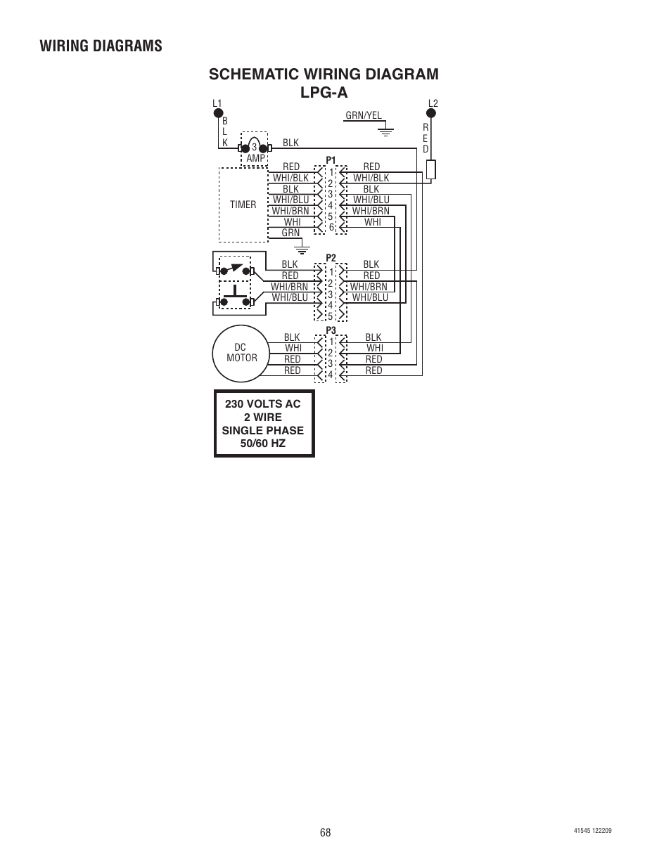 bunn cw wiring diagram wiring diagram table Circuit Diagram