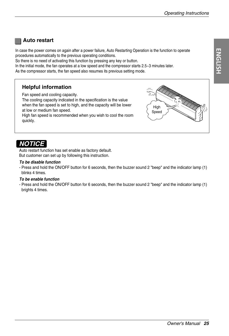 panasonic lumix dmc fx60 fx65 series service manual repair guide