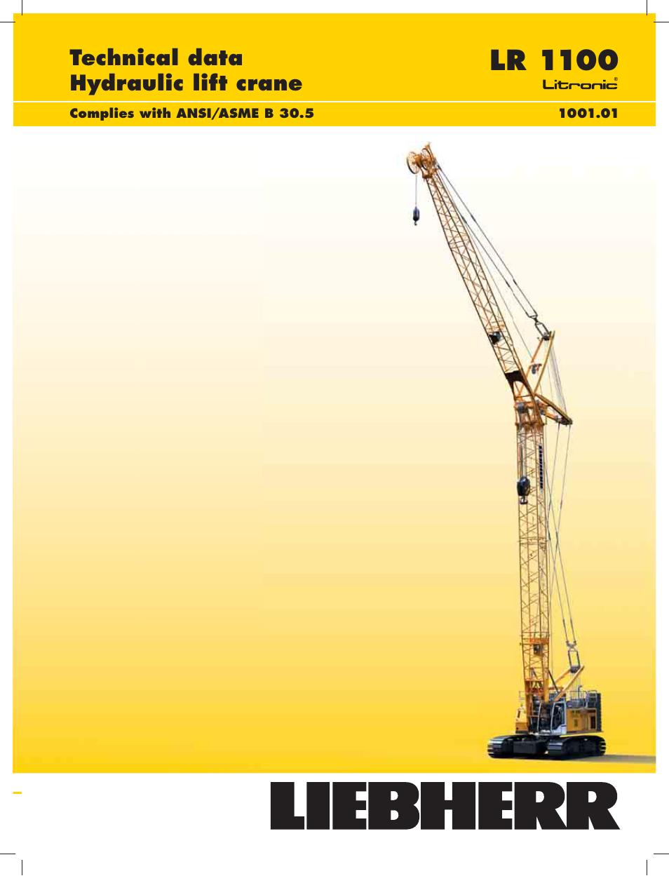 liebherr lr 1100 user manual 32 pages user manual nikon d7100 user guide for nikon d7000