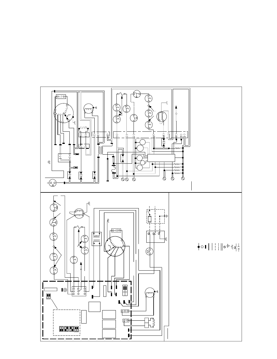 Pc B  Fig  12 U2014wiring Diagram