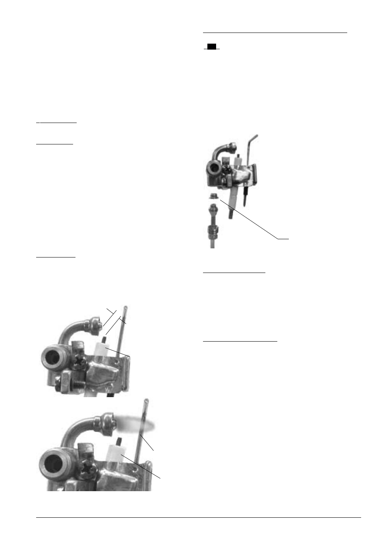 maintenance and service trouble shooting bosch 125hx ng user rh manualsdir com bosch aquastar 125hx parts Bosch AquaStar 125 Manual