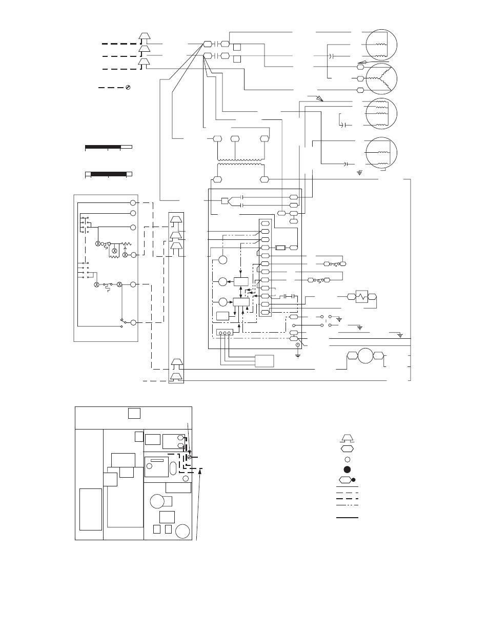 bryant 582a user manual