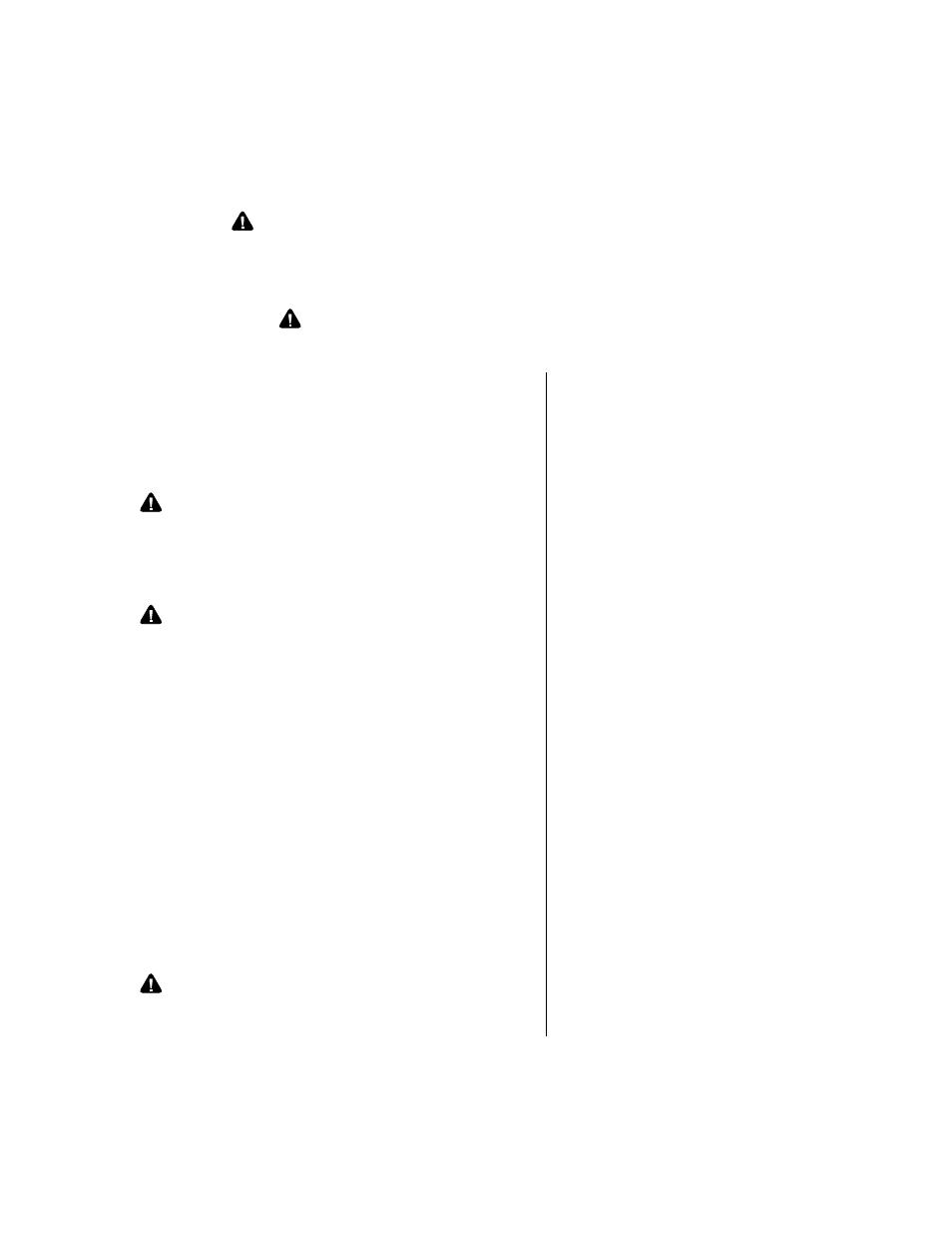 Operating instructions, Smoking   Brinkmann Grill King ...