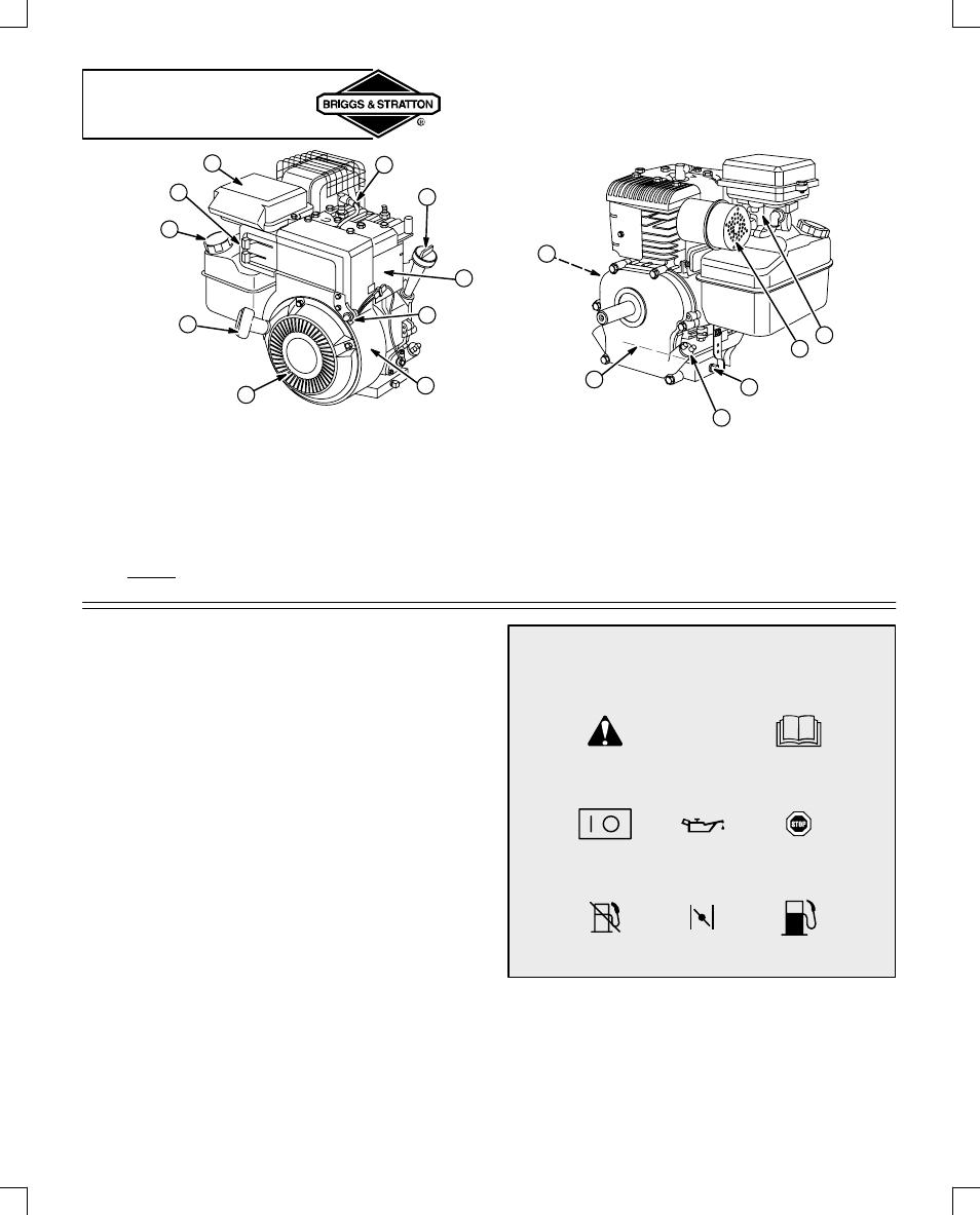 repair manual for briggs and stratton 60 quantum ebook