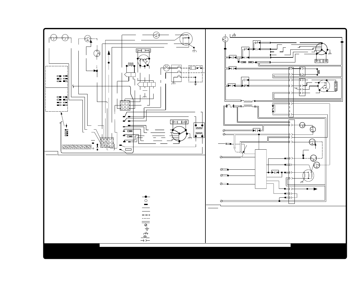 audiovox prestige remote start wiring diagram audiovox wiring diagram exles