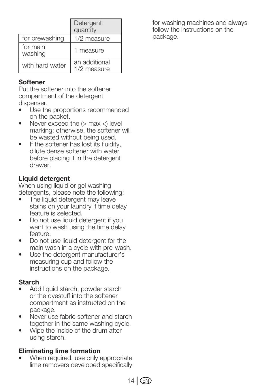 beko wm5140w instruction manual open source user manual u2022 rh dramatic varieties com