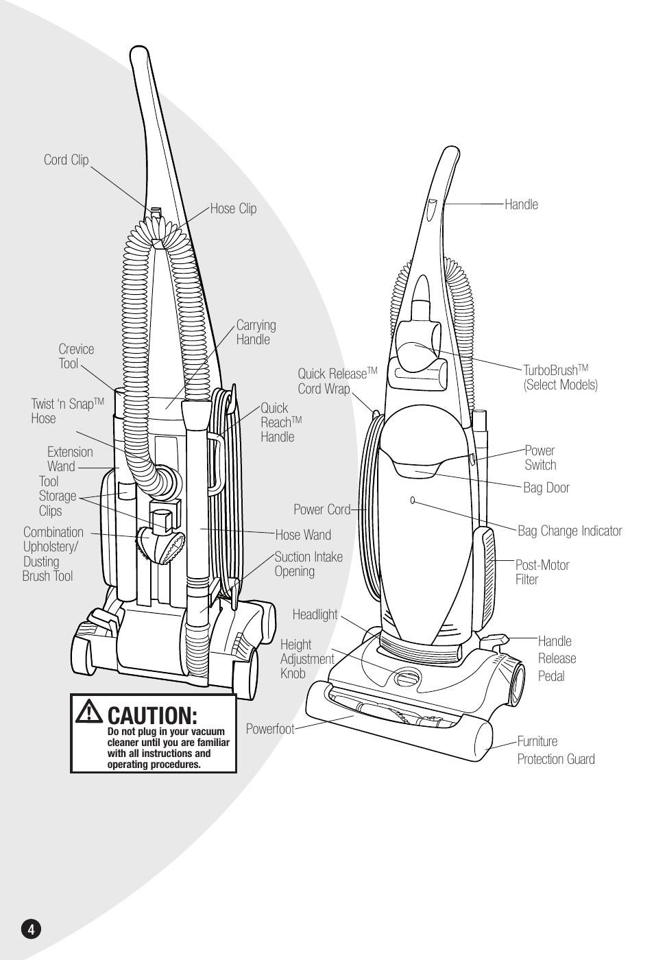 Essential Hose U0026 Cord Wrap Manual Guide