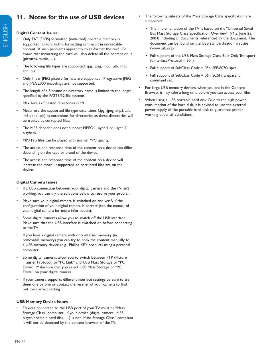 philips 42pfl5603d f7 user manual page 37 44 original mode rh manualsdir com