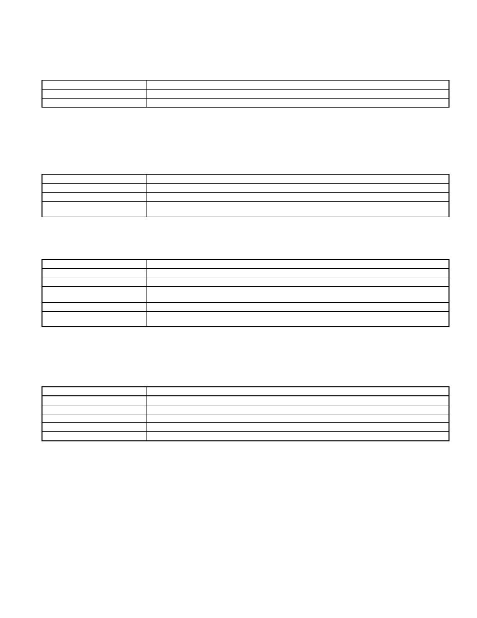 Description Thermostat Accessories Bryant Tstat User Manual