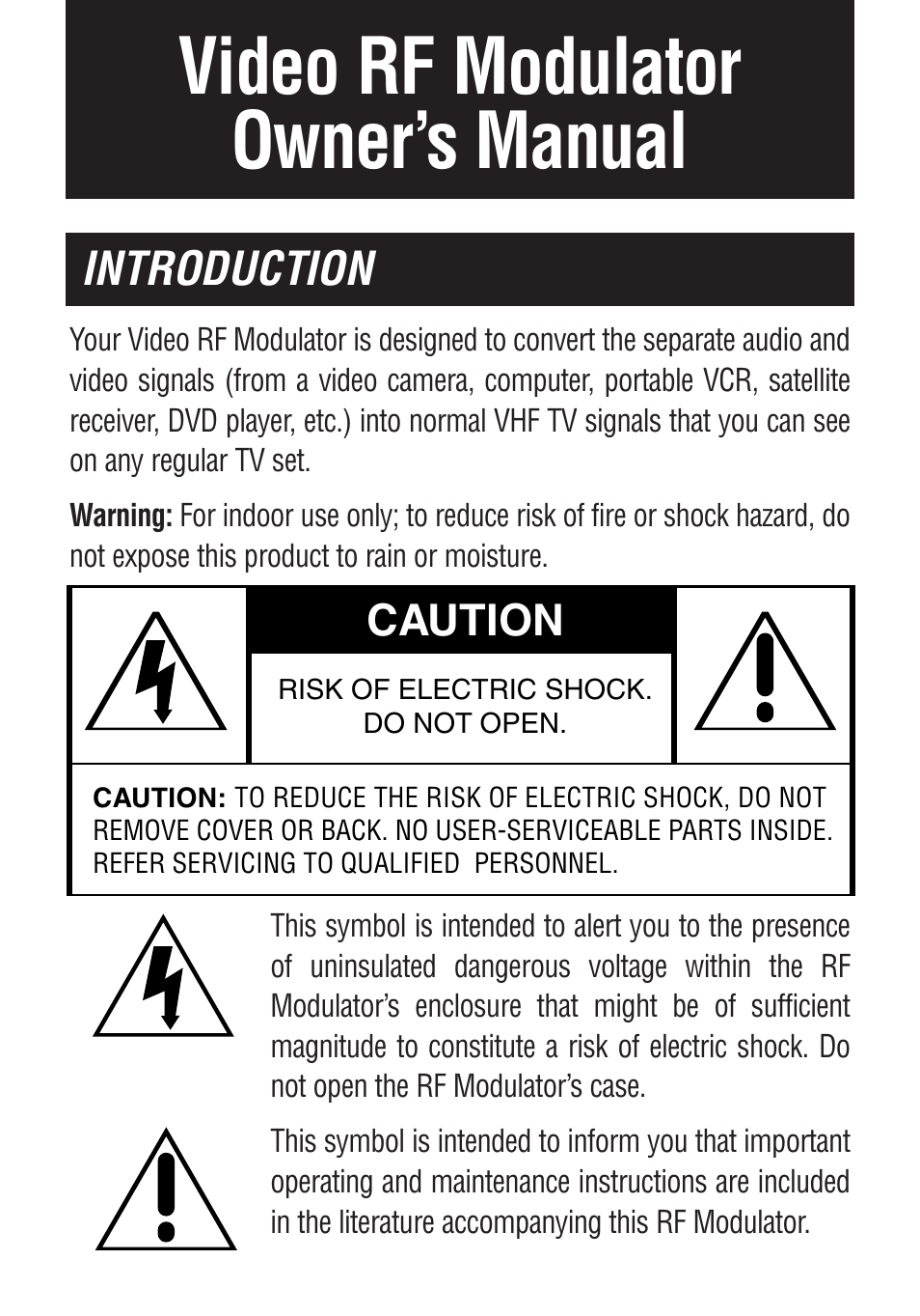 Old Fashioned Electric Shock Symbol Picture Collection - Everything ...