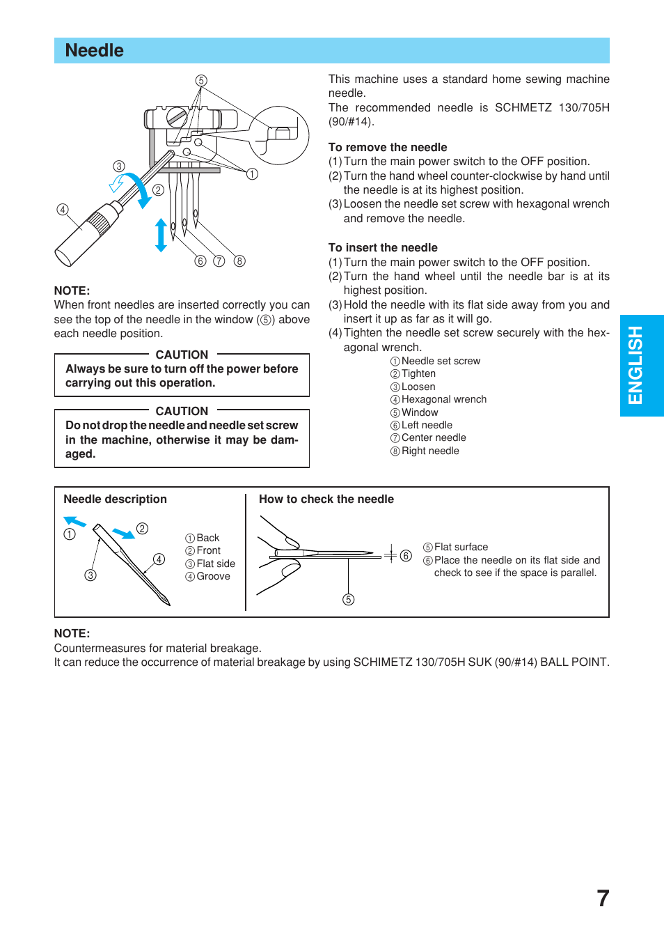 Clarion cz500 manual