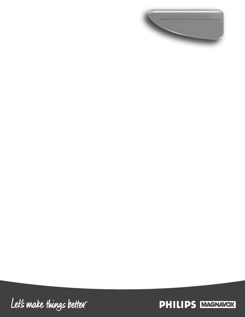 az2415 philips az241517 user manual page 2 2 original mode rh manualsdir com Philips TV Manual Philips Universal Remote User Manual