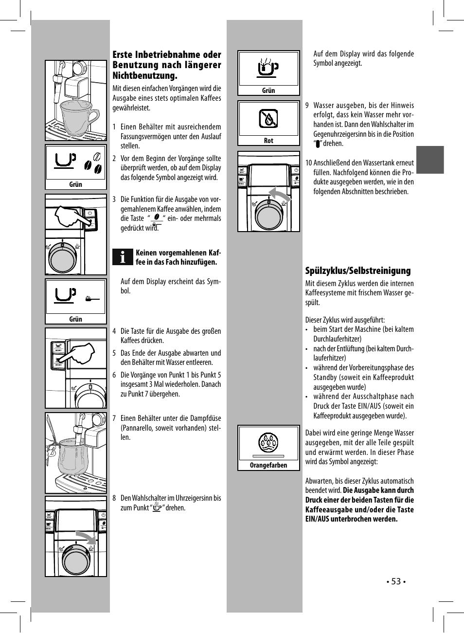 Charmant Elektrisches Symbol Des Schlüsselschalters Galerie - Der ...