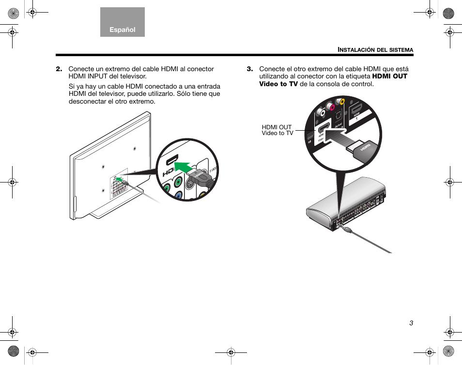 bose lifestyle v35 user manual page 5 18 original mode also rh manualsdir com bose 35 manual bose v35 manuel