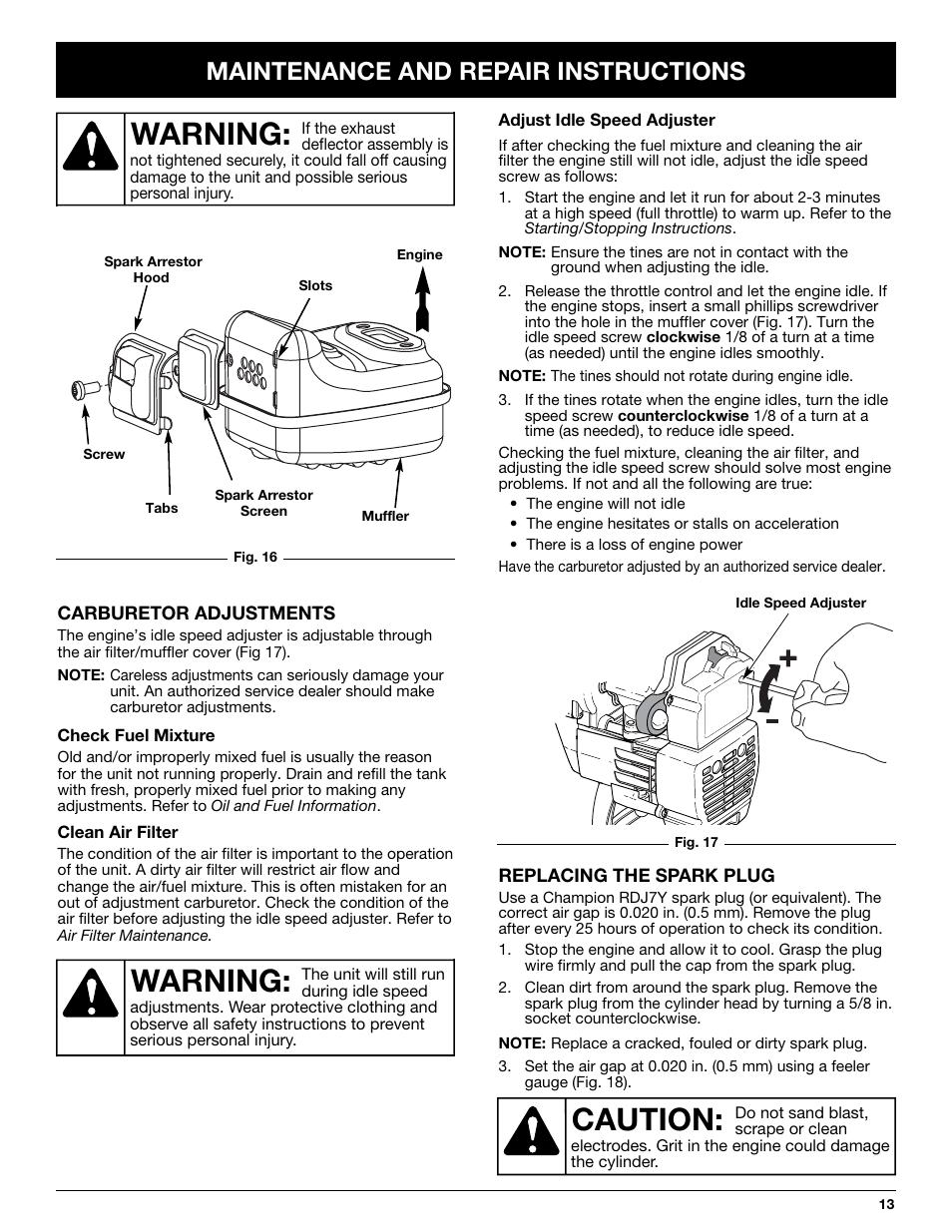 Bicycles Maintenance And Repair Manual Guide