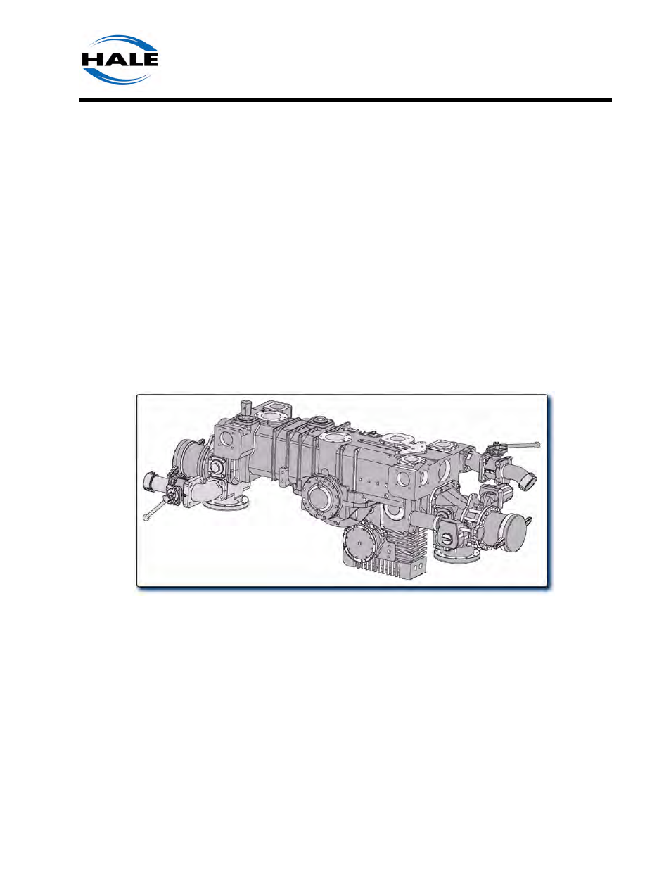 Hale Q Series Muscle User Manual | 302 pages | Also for: 8FG Hale Pump Pto Switch Wiring Diagram on